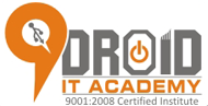 Best IT Academy In Punjab